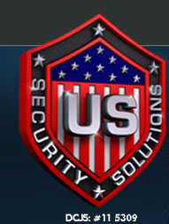 US Security Solutions